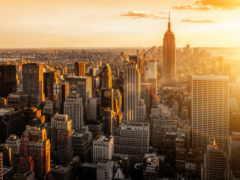 york, nova