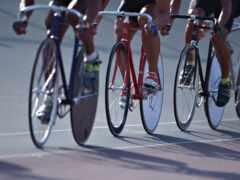 велосипед, президент, asyi