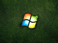 windows, proxy, microsoft