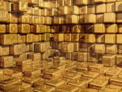 золотистый, фоны, сайта