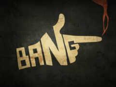 bang, hotwalls