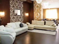 гостиная, дизайн, интерьер Фон № 47751 разрешение 2560x1600