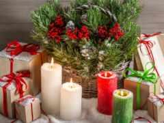 новый год, christmas, цена