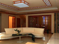 interior, home, design Фон № 44683 разрешение 1920x1200
