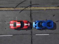 авто, car, racing