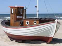 png, sailboat, legno