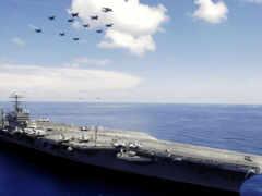 class, корабли, войне
