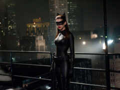 catwoman, dark, hathaway
