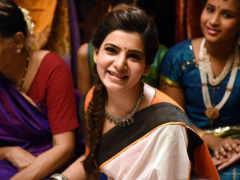 samantha, theri, movie