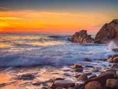 море, amazon, музыка