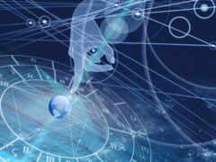 astrology, ведический, astrologer
