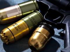 оружие, широкоформатные, гранаты