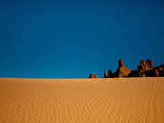 пустыня, landscape, категория