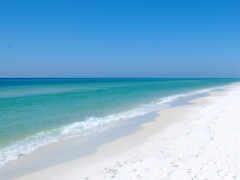 пляж, houston, aiya