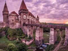 castle, казань, вакансия