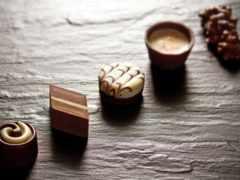 chocolate, сладкое, восхитительный