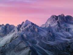 glaciokarst, wikipediaglaciokarst, karstovyi