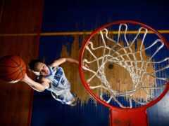 сила, air, баскетбол