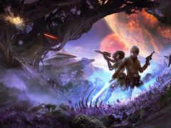 wars, star, scifi