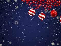 new, christmas, супер
