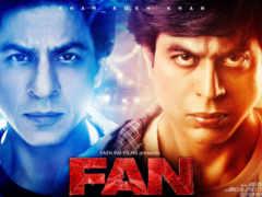 fan, khan, шахрукх