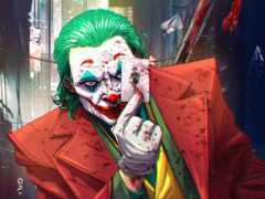 joker, youtube, offline