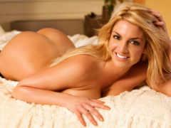ass, sexy, девушка Фон № 165528 разрешение 1920x1200