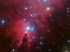 ngc, nebula, resolutions