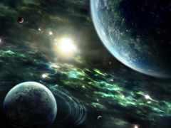 cosmos, космос, kosmos