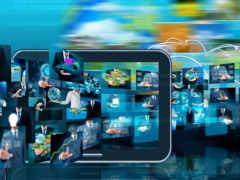 business, интернет, технологии