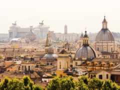 rom, города, rima