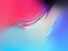 color, dual, gradient