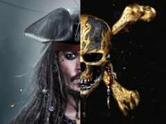 пиратский, starve, caribbean