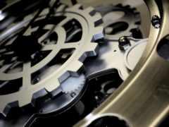 saat, mekanizması, ubuntu