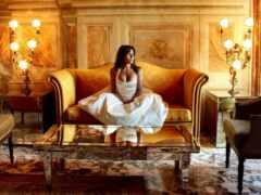 luxury, москва, фото