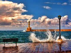 summer, крит, митяев