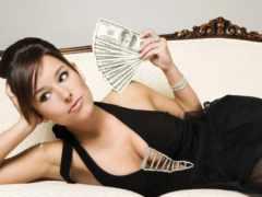 money, мотиваторы, денег
