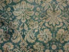 skin, текстуры, pattern