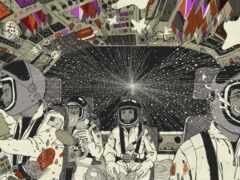космонавт, ukraine, andrei