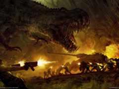 динозавры, динозавр, динозавров