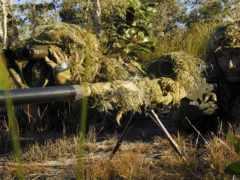маскировка, снайпера, soldaty