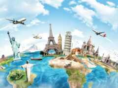 tourist, сервис, agency