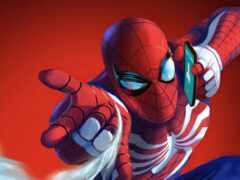 spiderman, homem, marvel