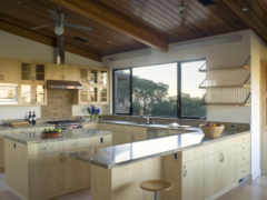 кухня, stil, remont