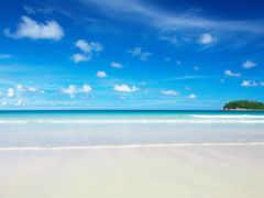 природа, моря, небо