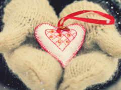 день, valentine, святого