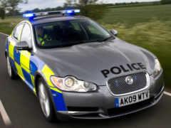 cars, police, самые