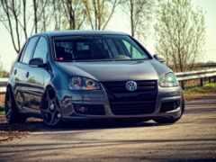 golf, cars, gti