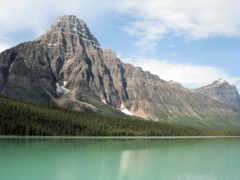 природа, mountain Фон № 12987 разрешение 1920x1200