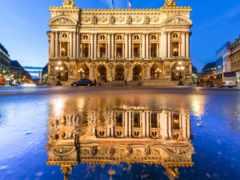 palais, garnier, opera